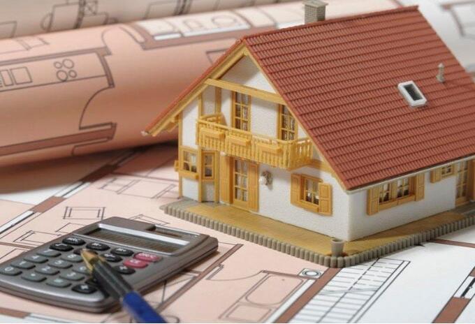 济南坚持房地产市场调控不动摇 上半年仍将保持平稳